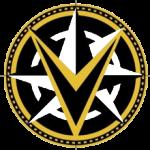 venture-emblem