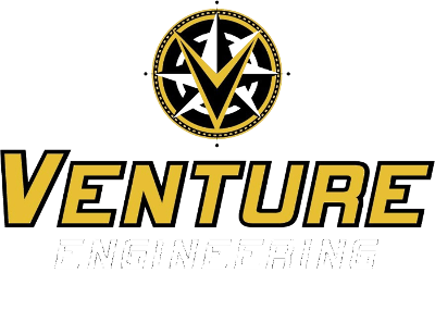 Venture Engineering